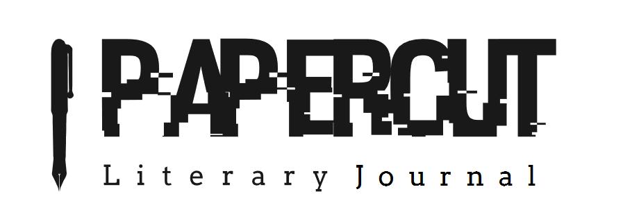 Papercut Literary Journal