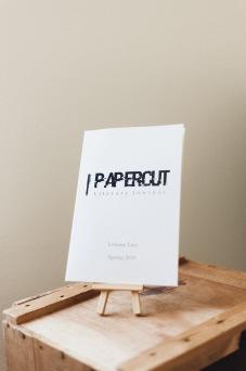papercut-26