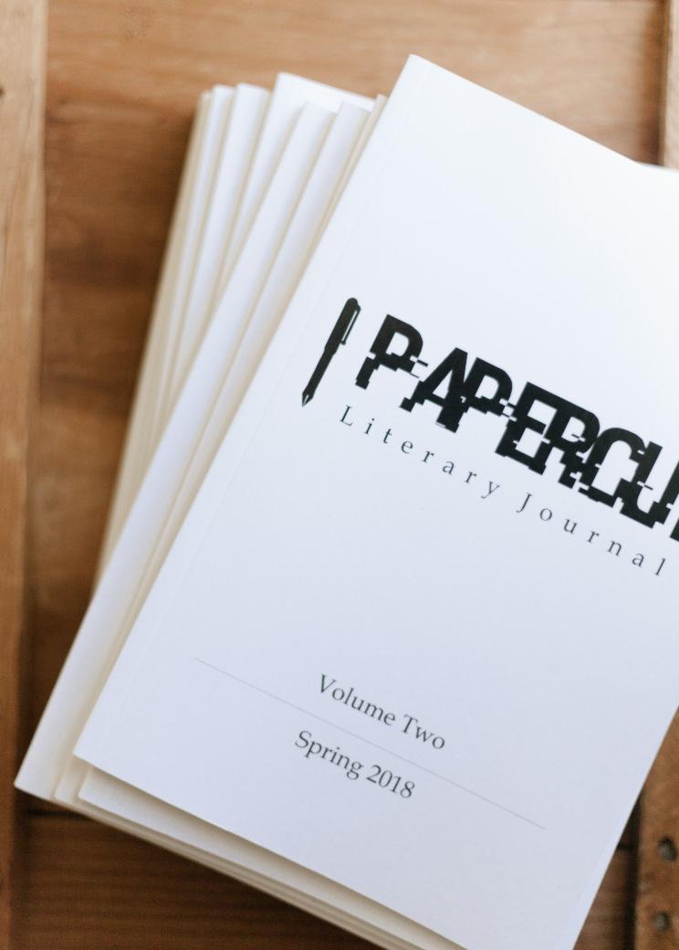 papercut-47